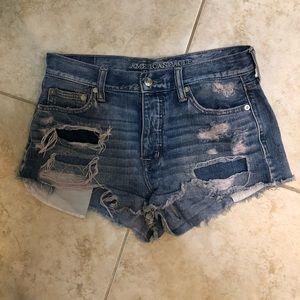 🎉weekend sale🎉 American Eagle shorts